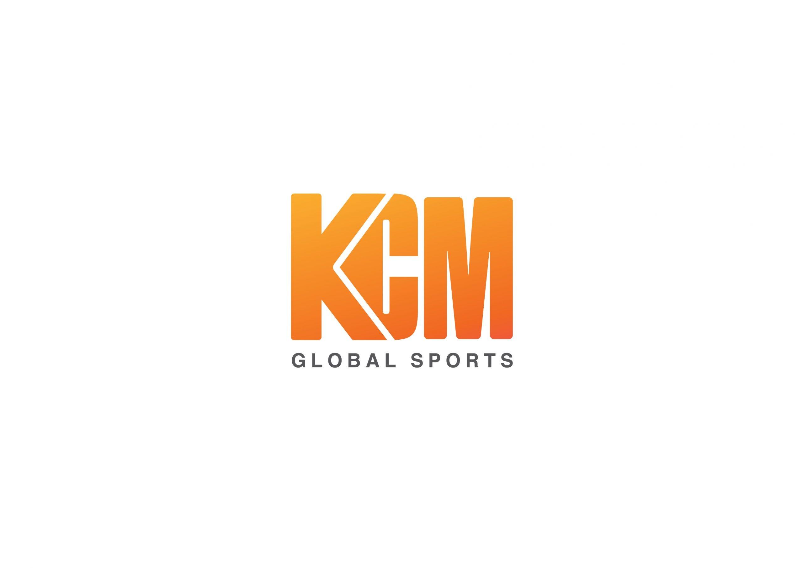 KCM Global Sports