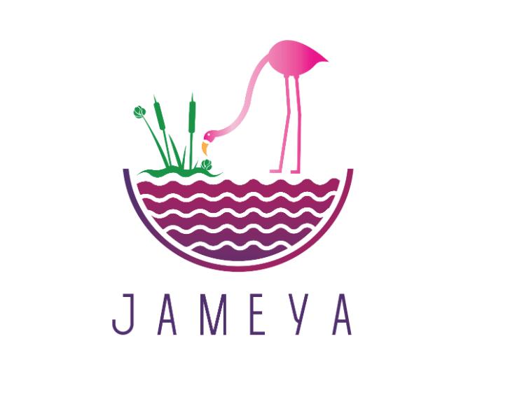 Jameya