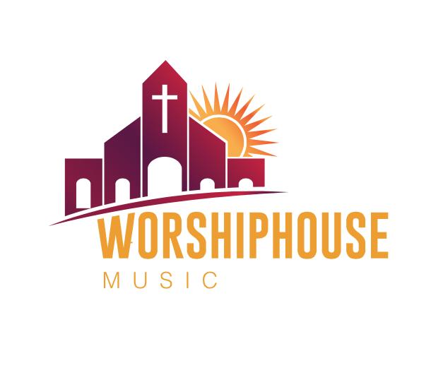 Worship House Music