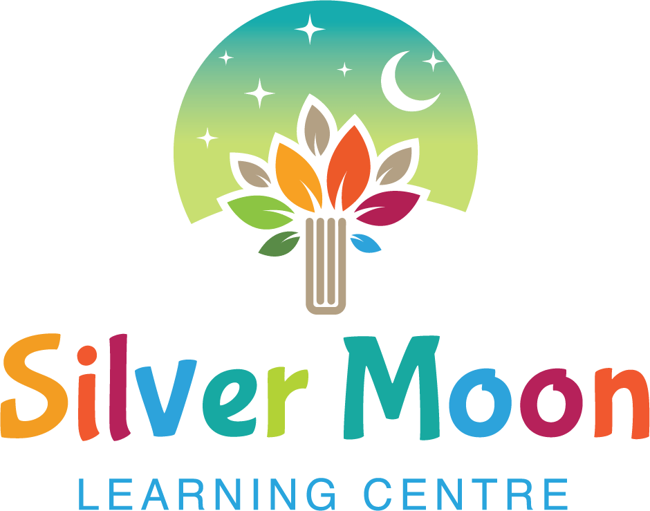 Silver Moon Learning Centre