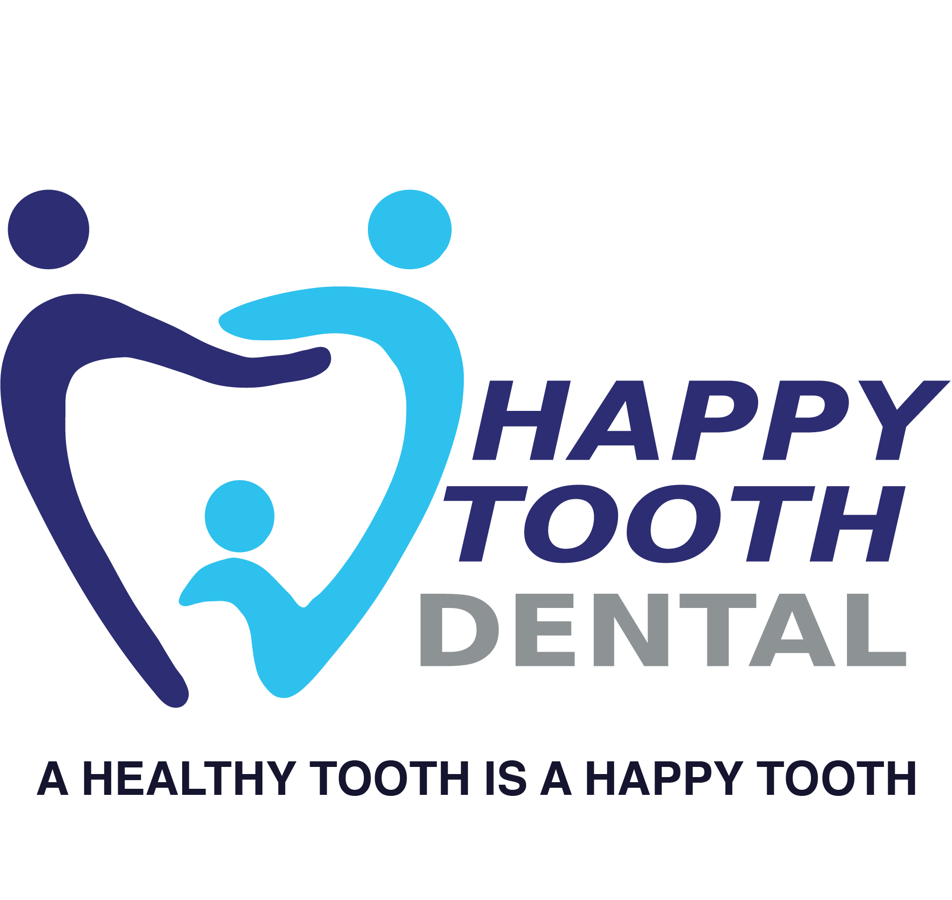 Happy Tooth Dental