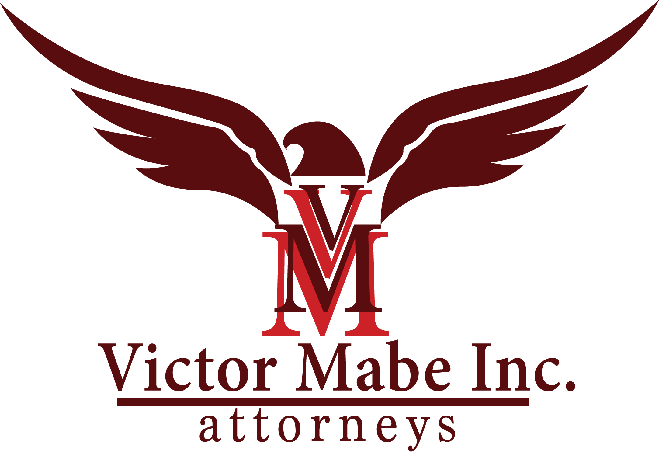 VIctor Mabe Attorneys Inc.