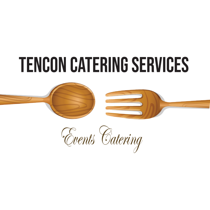 TenCon Catering Services