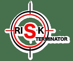Risk Terminator