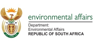 Department of Environmental Affairs