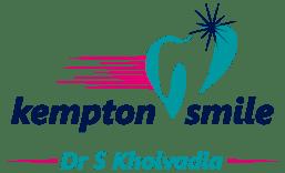 Kempton Smile