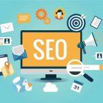 Search Engine Optimisation